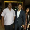 Shreyas Talpade's launches Second home production