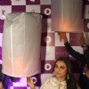 Rani Mukherji at the Launch of Diva'ni flagship store