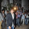 Ranveer Singh at the 'Finding Fanny Fernandes' wrap up party