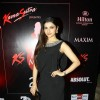 Prachi Desai was seen at Kamasutra Miss Maxim 2014