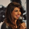 Priyanka Chopra unveils Guess advertising holiday campaign