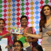 Raveena Tandon was at the Save Electricity - Kids Compitition