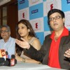 Sachin Pilgaonkar addresses the event
