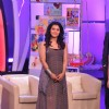 Kajol at the NDTV's Our Girls Our Pride event