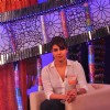 Priyanka at the NDTV's Our Girls Our Pride event