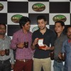 Bru Gold Coffee Bean by Imran Khan