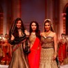 Aamby Valley India Bridal Fashion Week - Day 5