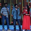 Promotions of R.... Rajkumar on Dance India Dance