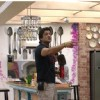 Bigg Boss Saath 7