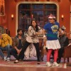Sonakshi Sinha jokes around on Comedy Nights with Kapil