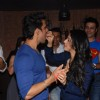 Addite and Mohit Malik's Anniversary Party