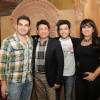 Promotion of Heartless on Comedy Circus Ke Mahabali
