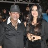 Disha Wakhani and Ashiesh Roy enjoy India-Forums.com's 10th Anniversary Party