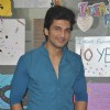 Manish Raisinghani at the India-Forums.com office for the 10th Anniversary Party