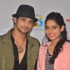 Shakti Arora and Neha Saxena were at India-Forums.com's 10th Anniversary Party