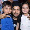 Gurmeet at India-Forums.com's 10th Anniversary Party