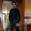 Nandish Sandhu at India-Forums.com 10th Anniversary Party