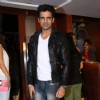 Mohit Malik at India-Forums.com 10th Anniversary Party