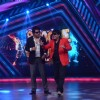 Krushna and Sudesh on Boogie Woogie