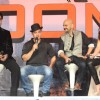 Aamir Khan addresses the Dhoom 3 Press Conference