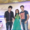 Gautam Chaturvedi's gazal event supporting a cause