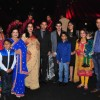 Ravi Dubey and Sargun Mehta's Sangeet Ceremony