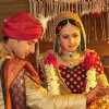 Ravi Dubey and Sargun Mehta's Wedding Ceremony