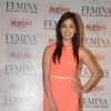 Launch Femina Salon & Spa New Magazine of Femina