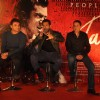 Jai Ho trailer launch