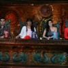Comedy Circus Ke Mahabali | Jackpot Photo Gallery