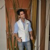 Ravi Dubey and Sargun Mehta Reception Party
