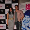 First Look of 'Hasee Toh Phasee'