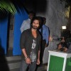 R.Rajkumar Success Party
