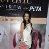 'India Resort wear Fashion Week' - REd Carpet