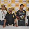 Curtain Raiser Godrej Eon Tour de India, 2013