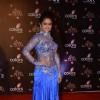 Avika Gor was at the COLORS Golden Petal Awards 2013