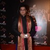 Ayub Khan was seen at the COLORS Golden Petal Awards 2013