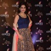 COLORS Golden Petal Awards 2013