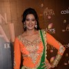 Shweta Tiwari was at the COLORS Golden Petal Awards 2013