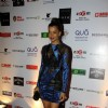 India Resortwear Fashion Week 2013 - Day 3