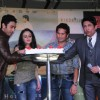 Sachin Tendulkar launches the Music of Heartless