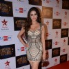 Aarti Chhabria at the 4th BIG Star Entertainment Awards