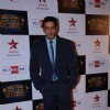 Anup Soni was at the 4th BIG Star Entertainment Awards