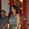 Sameera Reddy was seen at the Launch of Store BANDRA 190