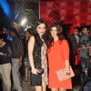 Twinkle Khanna was at the Launch of Store BANDRA 190