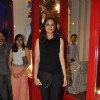 Sonali Bendre at the Launch of Store BANDRA 190