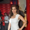 Sophie Chowdhary was at the Launch of Store BANDRA 190