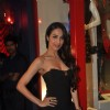 Malaika at the Launch of Store BANDRA 190