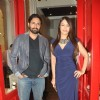 Parvin Dabas and Preeti Jhangiani were at the Launch of Store BANDRA 190