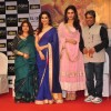 Music Launch of 'Dedh Ishqiya'